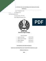 329975335-Laporan-praktikum-indera-pembau-dan-pengecap.doc