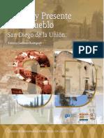 San Diego de La Union