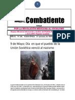 Combatiente 1A de MAYO 2018 Virtua1