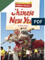 2.3.1 - Chinese New Year