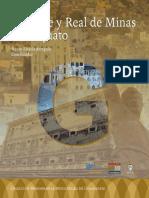 Santa Fe y Real de Minas (Guanajuato)