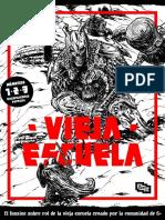 PDF Recopilatorio