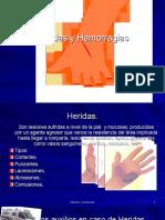 2heridasyhemorragias 090317123625 Phpapp02 (1)