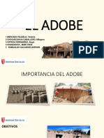 GRUPO 2  EL ADOBE.pptx