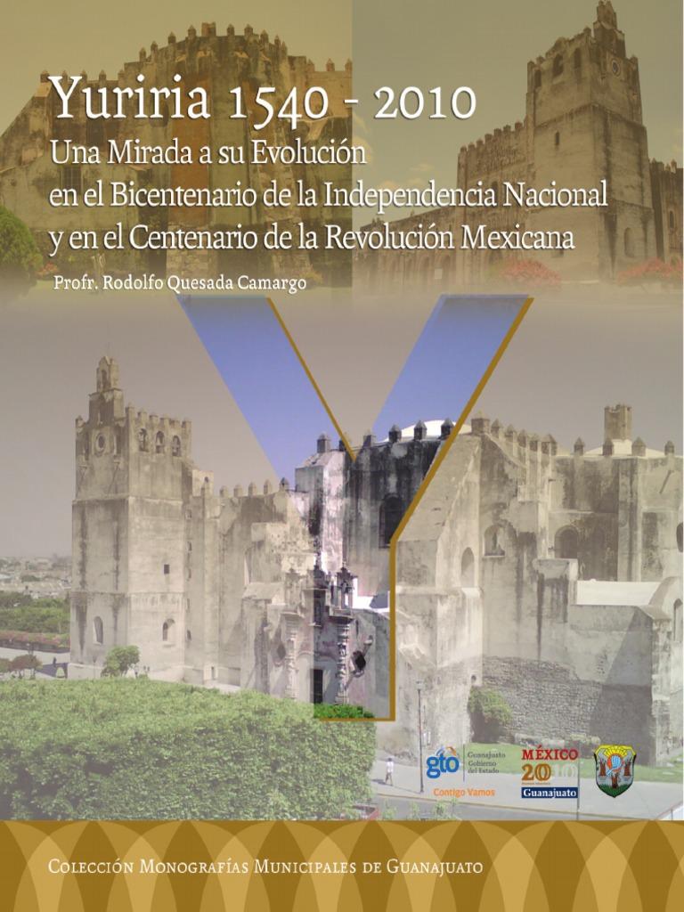 Yuriria Canedo