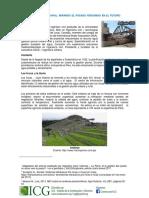 gestion pluvial-PERU (1).docx