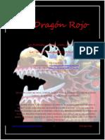El Dragón Rojo.pdf