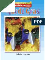 2.3.3 - Mardi Gras.pdf