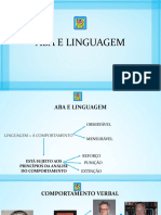 ABA_E_LINGUAGEM (1) (2).pdf