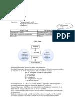 OAB 1 fase - Direito Empresarial