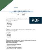 Act 5 Quiz 1_11.2de16