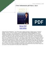 Conhecendo-Deus-Intimamente.pdf