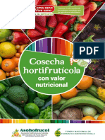 CARTILLA_CosechaHORTIFRUTÍCOLA