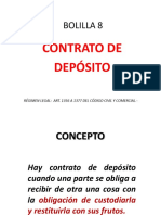 Contrato de Deposito Power Point.ppt