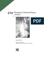 Wolfe - Elements of Statistical Physics.pdf