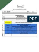 2nd English Planner I Term.xlsx - Banco de Actividades (1)