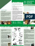 Gestion_Ambiental_de_Aceites_y_frituras_usadosc COOMSA.pdf