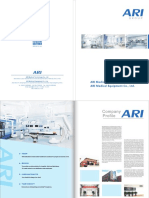 ARI Company Catalogue.pdf