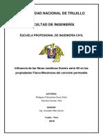 TESIS (2).pdf