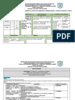 Planeacion Asignatura Estatal 2016-2017