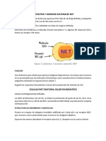 LINFOCITOS T ASESINOS NATURALES NKT.docx