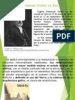 Eugene-Viollet-le-Duc-.pdf