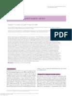 kanker ovarium 2.pdf