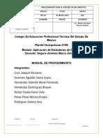 MANUAL-DE-PROCEso.docx