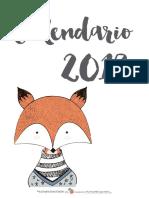 Calendario_2018_new.pdf