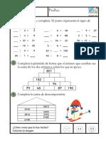 calculo-mental-operaciones-variadas-1.pdf