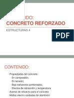 EE_2.pdf 8897UK