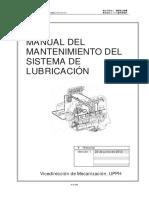 MANUAL-DEL-MANTENIMIENTO-DEL-SISTEMA-DE-LUBRICACIoN.pdf