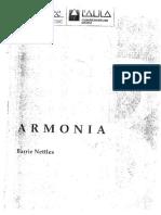 264363716-Armonia-popular-pdf.pdf
