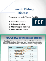 Presentasi CKD