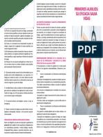 Triptico Primeros auxilios.pdf