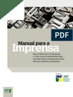 manual de imprensa - boas práticas em info sobre SM.pdf