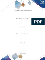 actividad 1 PENSAMIENTO LOGICO Y MATEMATICO RECONOCIMIENTO CONTENIDO DEL CURSO.docx
