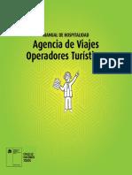 MDH-Agencia-de-Viajes-y-Operadores-Turísticos