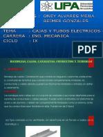circuitos electr.pptx