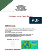 INTEGRADORA FASE I ( MatematicasII) (1).docx