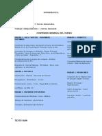 aula virtual informatica.doc