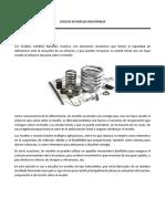 CÁLCULO DE MUELLES HELICOIDALES.docx