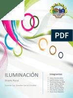 Informe-Iluminación