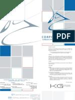 PDF Portafolio Comprimido