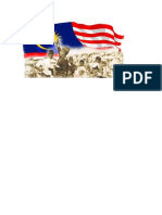 gambar bendera.docx