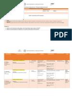 Plantilla Para Planeación Didáctica-2017-2_U3
