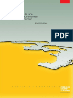 04486 Caetano.pdf
