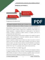 antologia estado de esfuerzo.pdf