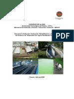 Guía Selección Evaluación y Seguimiento STAD
