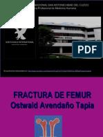 25-fracturadefemur-130702060041-phpapp02.pdf